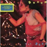 Bobby Broom Livin' For The Beat