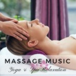 Massage Relaxation Massage Music