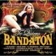 Bandatón Te Quiero (Album Version)