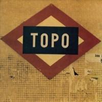 Topo Vallecas 1996