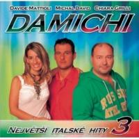 Damichi Nejvetsi italske hity 3