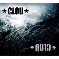 Clou Clou