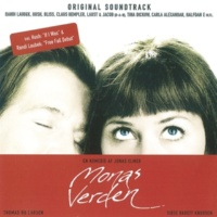 Original Soundtrack Mona's Verden