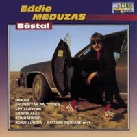 Eddie Meduza Eddie Meduzas bästa