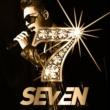 SE7EN No.7