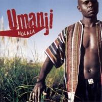 Umanji Ndlala