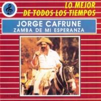 Jorge Cafrune Zamba De Mi Esperanza