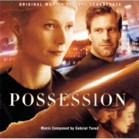 Original Soundtrack Possession