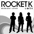 ROCKET K VIDEO KILL THE RADIO STAR