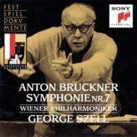 Vienna Philharmonic Orchestra Bruckner: Symphony No. 7