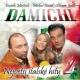 Damichi Nejvetsi Italske Hity 4