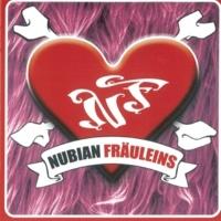 Nubian Fräuleins Nubian Fräuleins