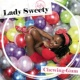 Lady Sweety Chewing Gum (Radio Edit)