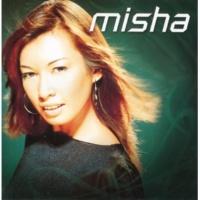 Misha Omar Misha