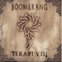 Boomerang Terapi Visi