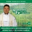 Padre Marcelo Rossi