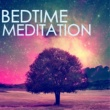 Lucid Dreaming Chill Bedtime Meditation