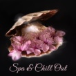 Spa Chillout Music Collection