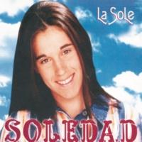 Soledad La Sole