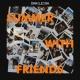DaniLeigh Summer With Friends
