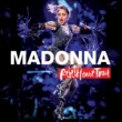 Madonna Rebel Heart Tour [Live]
