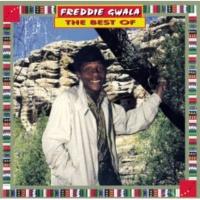 Freddie Gwala The Best Of