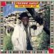 Freddie Gwala Amadamara