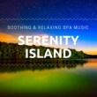 Sleep Music & Dream Academy Serenity Island