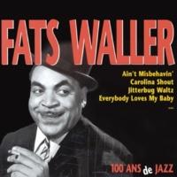 Fats Waller 100 Ans De Jazz