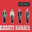 Heinz aus Wien