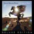 スティーヴ・ミラー・バンド Ultimate Hits [Deluxe Edition]