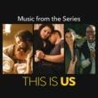 ブラインド・フェイス 海外ドラマ『THIS IS US 36歳、これから』OST [Music From The Series]
