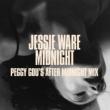Jessie Ware Midnight [Peggy Gou's After Midnight Mix]