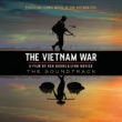 ステッペンウルフ The Vietnam War - A Film By Ken Burns & Lynn Novick [The Soundtrack]