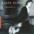 Kaare Norge