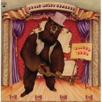 Buddy Miles Express Booger Bear