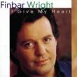 Finbar Wright