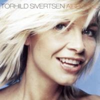 Torhild Sivertsen Airborn