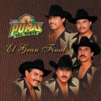 Los Pumas del Norte El Gran Final