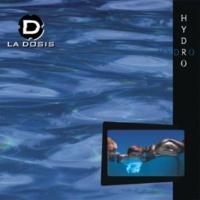 La Dosis Hydro