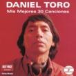 Daniel Toro