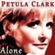 Petula Clark Alone
