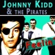 Johnny Kidd and The Pirates Growl