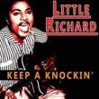 Little Richard Rip It Up