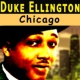 Duke Ellington Chicago