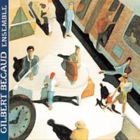 Gilbert Bécaud Ensemble