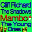 Cliff Richard When the Girl in Your Arms Is the Girl in Your Heart