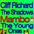 Cliff Richard Cliff Richard The Shadows Mambo The Young Ones