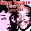 Count Basie&Sarah Vaughan You Go to My Head