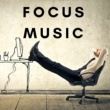 Study Ensemble Piano Music Focus Music